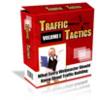 Thumbnail New! Traffic Tactics with PLR