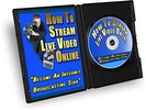 Thumbnail Stream Live Video Online - MRR